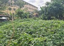Commercial Real Estate Sold in Tandang Sora, Quezon City, Metro Manila $1,535,000