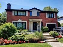Homes Sold in Mount Royal, Montréal, Quebec $0