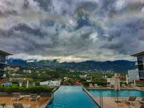 Condos for Rent/Lease in San Rafael, San José $1,300 monthly