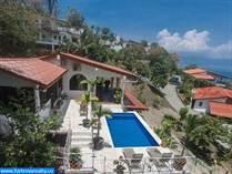 Homes for Sale in Manuel Antonio, Puntarenas $445,000