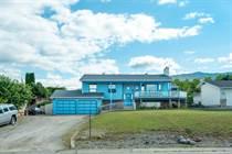 Homes Sold in Rutland North, Kelowna, British Columbia $585,000