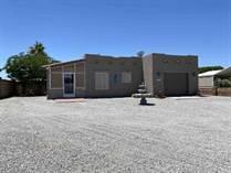 Homes for Sale in Yuma, Arizona $239,900