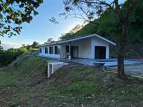 Homes for Sale in El Guisaro , Atenas, Alajuela $260,000