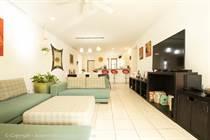 Condos for Sale in Playas Del Coco, Guanacaste $285,000