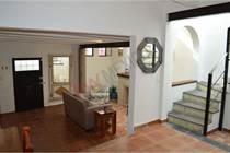 Homes for Sale in Centro, San Miguel de Allende, Guanajuato $150,000