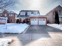 Homes Sold in North galt, Cambridge, Ontario $674,900
