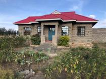 Homes for Sale in Athi River KES3,250,000