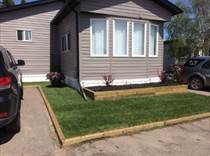Homes for Sale in Wildwood Trailer Park, Cold Lake, Alberta $59,900
