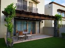 Homes for Sale in Cabo del Mar Ecopark, Baja California Sur $209,000