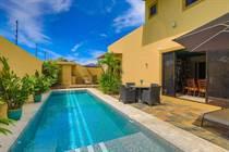 Homes for Sale in Manuel Antonio, Puntarenas $520,000