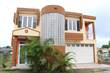 Homes for Sale in Sector Mani, Rincon, Puerto Rico $339,000
