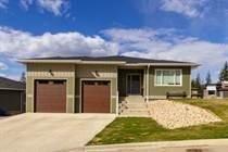 Homes for Sale in S.E. Salmon Arm, Salmon Arm, British Columbia $799,000