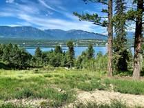 Homes for Sale in Stoddart Estates, Windermere, British Columbia $289,000