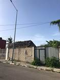 Other for Sale in Colosio, Playa del Carmen, Quintana Roo $80,000