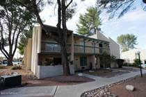 Homes for Rent/Lease in Tucson, Arizona $850 monthly