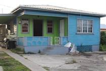 Homes for Sale in St. John, St. John's, St. John $290,000