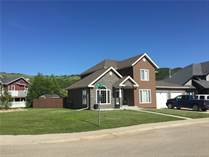 Homes for Sale in Peace River, Alberta $499,999