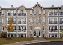 Homes Sold in NOTRE DAME DE GRACE, Montréal, Quebec $0