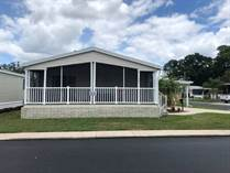 Homes for Sale in Bays End, Safety Harbor, Florida $139,900