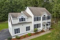 Homes for Sale in Westford, Massachusetts $965,000