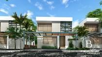 Homes for Sale in Bavaro, La Altagracia $135,000