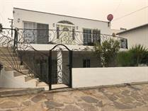 Homes for Rent/Lease in The Park at Malibu, Tijuana, Baja California $1,000 monthly