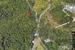 Homes for Sale in Carolina, Puerto Rico $55,000