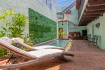 Homes for Sale in Old San Juan, San Juan, Puerto Rico $1,475,000