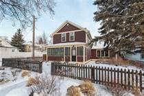 Homes for Sale in Lethbridge, Alberta $478,900
