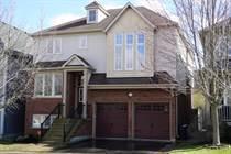 Homes for Sale in Simcoe/Conlin, Oshawa, Ontario $849,000