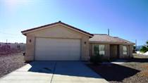 Homes for Rent/Lease in Lake Havasu City Central, Lake Havasu City, Arizona $1,500 monthly