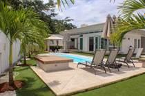 Homes for Sale in Esterillos Oeste , Esterillos, Puntarenas $249,000