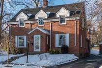 Homes for Sale in Halifax, Nova Scotia $899,900
