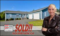 Homes Sold in Sackville, New Brunswick $339,900
