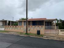 Homes for Sale in Costa Brava, Isabela, Puerto Rico $88,500