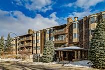 Homes for Sale in Varsity Acres, Calgary, Alberta $210,000