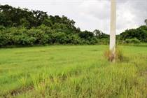 Lots and Land for Sale in Playa India, Aguadilla, Puerto Rico $139,000
