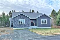 Homes for Sale in Clarkes Beach, Newfoundland and Labrador $359,900