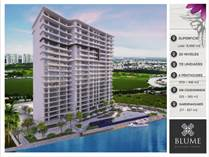 Condos for Sale in Puerto Cancun, Quintana Roo $870,000