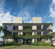 Condos for Sale in Montes de Ame, Merida, Yucatan $2,069,000
