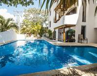 Condos for Sale in Downtown Playa del Carmen, Playa del Carmen, Quintana Roo $105,000