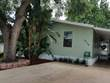Homes for Sale in Meadowbrook, Tampa, Florida $79,900