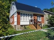 Homes Sold in Queen's University, Kingston, Ontario $395,000