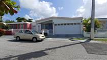 Homes for Sale in Santa Teresita, Ponce, Puerto Rico $95,000