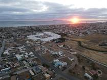 Homes for Rent/Lease in Playas de Rosarito, Baja California $650 monthly