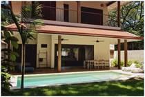 Homes for Sale in Samara, Guanacaste $695,000