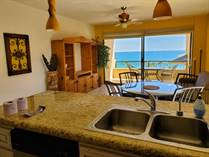 Condos for Sale in Sonoran Spa, Puerto Penasco/Rocky Point, Sonora $204,000