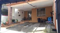 Homes for Sale in Curridabat, San José $112,000