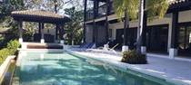 Homes for Sale in Hacienda Pinilla, Guanacaste $1,150,000