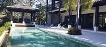 Homes for Sale in Hacienda Pinilla, Guanacaste $1,300,000